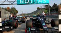 Afbeelding: Definitieve startgrid GP Emilia Romagna: Kan Verstappen op jacht naar Mercedes?