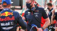 """Image: Doornbos sees Red Bull's team achievements: """"Those mechanics live their dreams"""""""