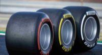 Afbeelding: Pirelli verklaart Verstappen-exit: 'Dat lijkt verantwoordelijk te zijn geweest'
