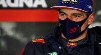 Afbeelding: Kan Red Bull Mercedes aanvallen? 'Dat was een belangrijke beslissing'