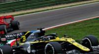 Afbeelding: Ricciardo: 'Cyril feliciteerde me, maar neemt geen tweede tatoeage'