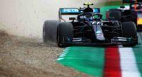Afbeelding: Dit was het plan van Mercedes om Verstappen niet te laten winnen op Imola