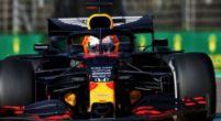 Image: F1 LIVE: The Emilia Romagna Grand Prix in Imola: Can Mercedes set a new record?