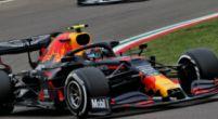 Afbeelding: Schumacher kritisch: 'Hij is het grootste probleem bij Red Bull'
