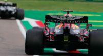 Afbeelding: Uitslag GPblog 'Driver of the Day': Geen punten, wel favoriet bij de fans