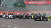 Afbeelding: F1 Quiz | Test je kennis over de 2020 Emilia Romagna Grand Prix!