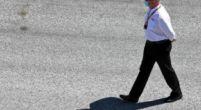"""Afbeelding: Brawn: """"De race van Lewis was de perfecte demonstratie daarvan"""""""