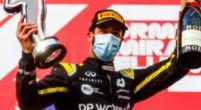 Afbeelding: Brawn: 'Hij zou in een Mercedes een uitdager voor het kampioenschap zijn'