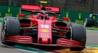 Image: Leclerc: 'We had many doubts about that'