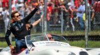 Afbeelding: Merkwaardig advies van Mercedes-baas na crash Russell
