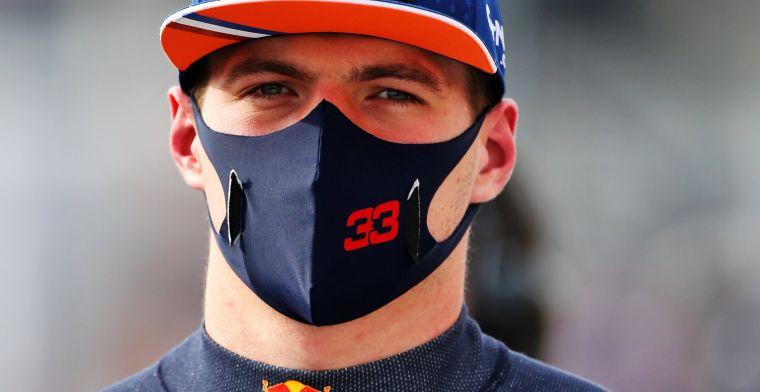 "Marko: ""No Honda-clause in Verstappen contract"""