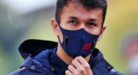Image: Qualifying duels: Albon needs replacing, Ocon and Stroll weak links