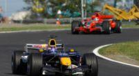 Afbeelding: Heeft Villeneuve een punt? Is Albon de slechtste tweede rijder ooit bij Red Bull?