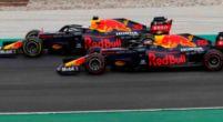 Afbeelding: Button: 'Verstappen is sneller dan Hamilton in kwalificatie'