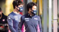 Afbeelding: Red Bull kiest voor een nieuwe weg: 'Perez wordt het meest genoemd'