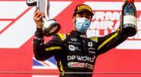 Afbeelding: Ricciardo verwacht meer van Ocon in de strijd om de derde plaats