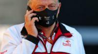 Image: Alfa Romeo not pressured by Ferrari