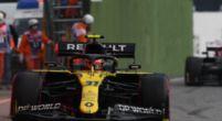Afbeelding: Budkowski analyseert technische problemen Renault: 'We betalen de prijs'