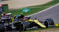 Afbeelding: Renault heeft spijt van volgen Red Bull: 'Daar zitten we nu aan vast'