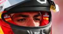 """Image: Coulthard on Sainz to Ferrari: """"I'll give him six months"""""""