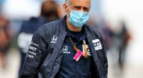 Afbeelding: F1-coureurs verdienen te veel. 'Ze moeten blij zijn deze baan te hebben'