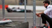 Afbeelding: Wolff reorganiseert Mercedes vanwege F1-kalender