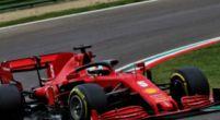Afbeelding: Vettel krijgt geen eerlijke kans: 'Vanaf het begin niet eerlijk behandeld'