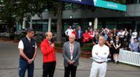 Afbeelding: GP Australië wil publiek toelaten tijdens seizoensopener in 2021