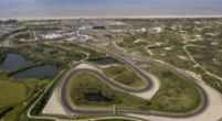 Image: Formula 2 is not going to the Netherlands, but Formula 3 can be seen at Zandvoort
