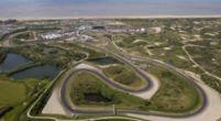 Afbeelding: Formule 2 gaat niet naar Nederland, maar Formule 3 wel op Zandvoort te zien