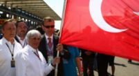 Afbeelding: 'Turkije en Portugal zijn nog kanshebbers voor de plek van Vietnam in 2021'