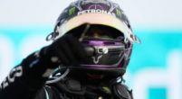 Afbeelding: Van der Garde over beste F1-coureur ooit: 'Grappig dat hij steeds beter wordt'