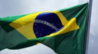 Afbeelding: 'Geen Formule 1 in Rio de Janeiro door onprofessionele organisatoren'
