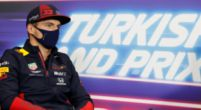Image: Summary of the Thursday in Turkey: Red Bull explains