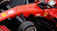 """Afbeelding: Vettel heeft nog geen duidelijk plaatje: """"Vandaag was vrij ongewoon"""""""
