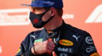Image: Verstappen points to Imola has potential 2021 solution