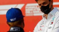 Afbeelding: Red Bull is Mercedes te snel af: 'Dat was het probleem'