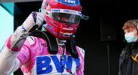 Afbeelding: Stelling: Lance Stroll wordt onderschat als coureur
