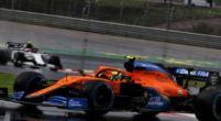 Afbeelding: Voorlopige startgrid GP Turkije: Straf voor beide McLarens, Verstappen start op P2