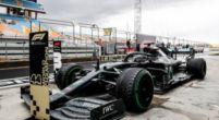 """Afbeelding: Daimler trots op Hamilton: 'Hij blijft maar verbeteren"""""""