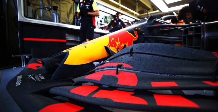 Conclusies Turkije   Red Bull gooit eigen glazen in, Lewis pakt ook achtste titel