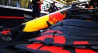 Afbeelding: Conclusies Turkije | Red Bull gooit eigen glazen in, Lewis pakt ook achtste titel