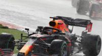 Afbeelding: Goede kijkcijfers GP Turkije ondanks tegenvallen Verstappen
