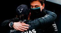 Afbeelding: Wolff snapt keuze Racing Point om Stroll binnen te halen: 'Op dat moment juist'