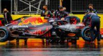 "Image: Doornbos reflects on ""hopeless"" Turkish Grand Prix"