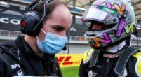 """Afbeelding: Ricciardo bood excuses aan: """"Er was niets wat ik kon doen, het spijt me"""""""