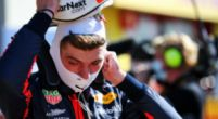 Image: Did frustration cost Verstappen in the Turkish Grand Prix?