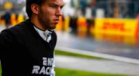 Image: Gasly wants him and his team to find answers to why things were going so badly