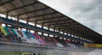 Afbeelding: Ocon baalt van resultaat Turkije: 'We hadden de pace voor top 5'
