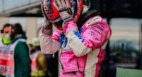 Afbeelding: Perez legt lot in handen van Red Bull: 'Gaat in F1 niet altijd om de snelheid'